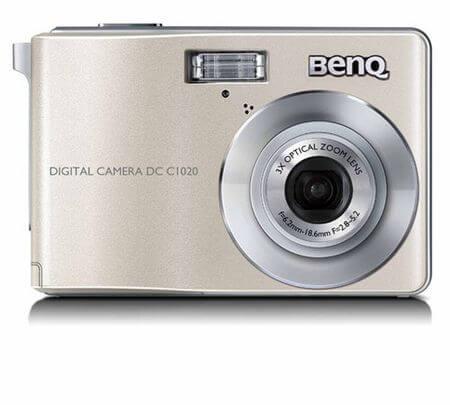 benqc1020-lg