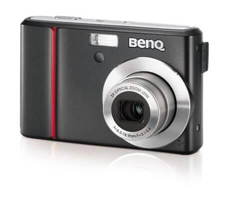 benqc1220-lg