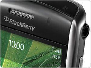 blackberrystorm-telus2