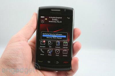 blackberrystorm2-leak2lg