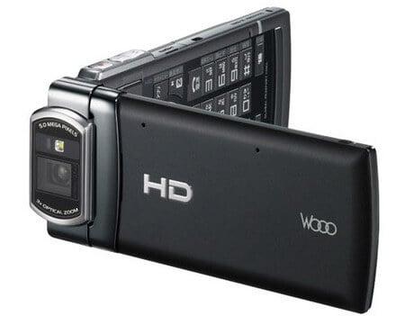 hitachihi-visionphone-lg1