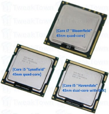 intel-core-i5-lynnfield-windows-7-ready