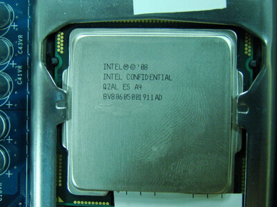 intel-lynnfield-core-i5