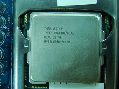 intel-lynnfield-core-i5