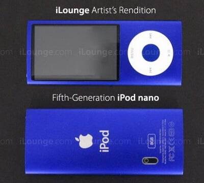 ipod_nano_5th-gen