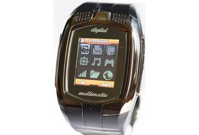 iwatch-m860