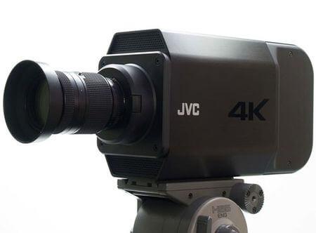 jvc4kcam