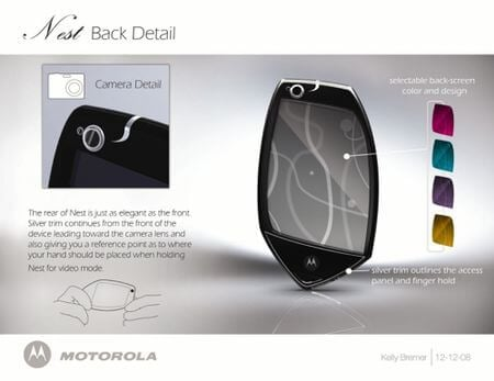 motorola-nest-by-kelly-bremer-back-2