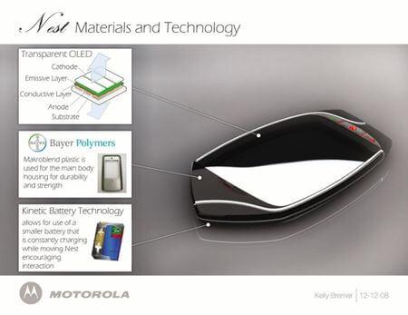 motorola-nest-front-material