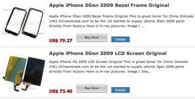 next-gen_apple_iphone_parts