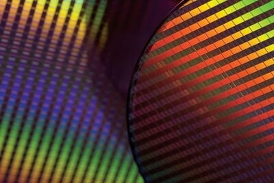 nvidia-40nm-chips
