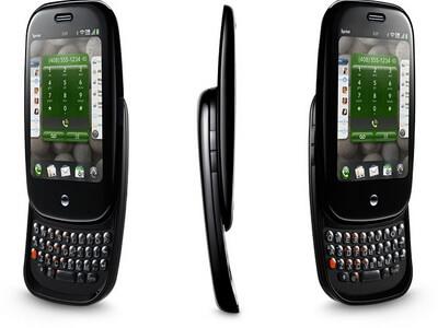 palmpreces2009-3