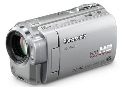 panasonic-hdc-sd10-hdc-tm10-lightest-camcorders-2