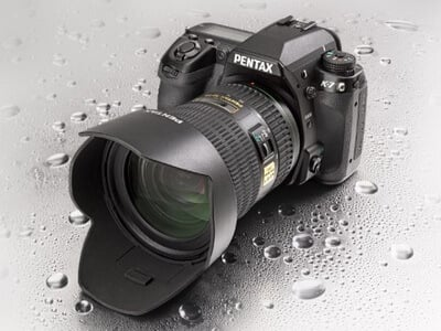 pentax_k-7_dslr_official