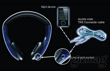 q-sound-solar-bluetooth-headphones-3-thumb-450x289