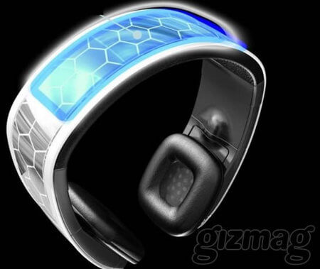 q-sound-solar-bluetooth-headphones-thumb-450x379