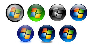 vista_logo_icons
