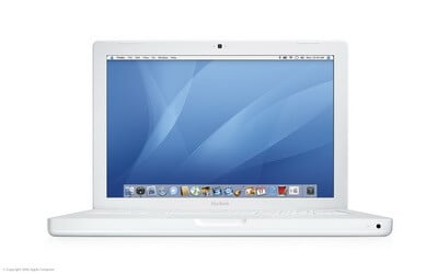white-macbook
