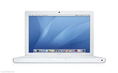 white-macbook