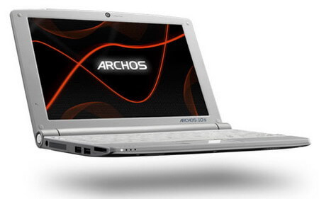 archos10s