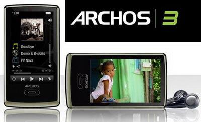 archos_3_pmp