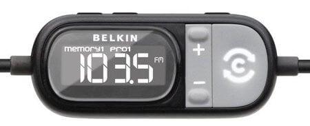 belkin-tunecast-3-2-thumb-450x183