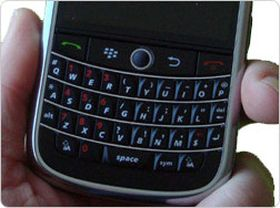 blackberry9630-leak