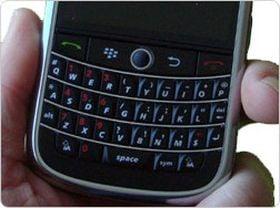 blackberry9630-leak