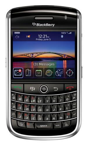 blackberrytour-lg1