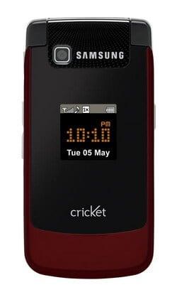 cricketmyshot21