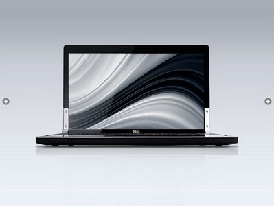 dell-studio-xps16