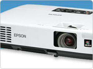 epsonprojector