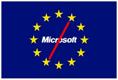 euvs_microsoft