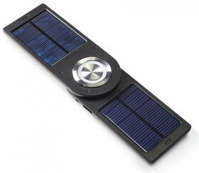 freeloader_pro_solar_charger-280x243