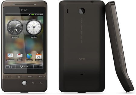 htc_hero_3-thumb-450x315