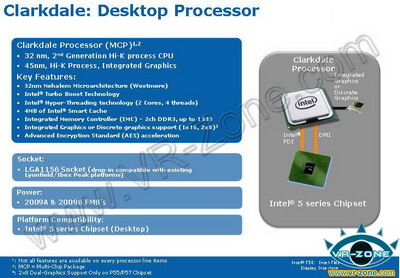 intel-plans-shipments-of-32nm-039-clarkdale-039-in-q4-2