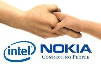 intel_nokia_collaboration