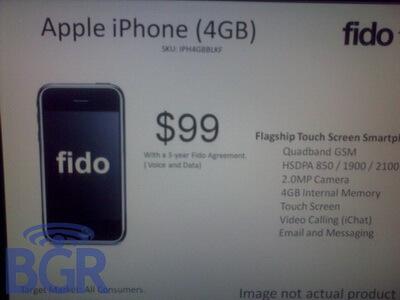iphone-3g-4gb
