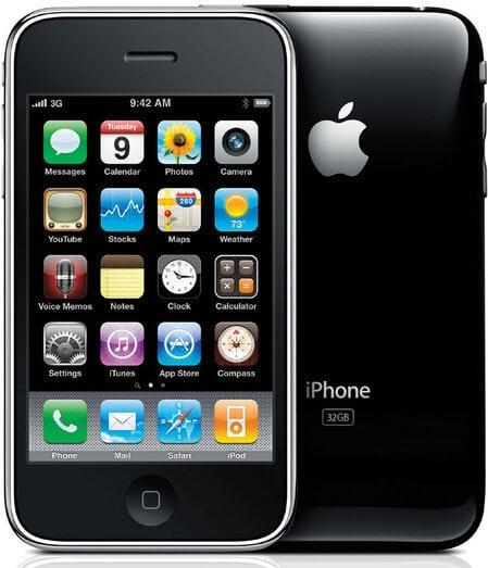 iphone_3g-s_1-thumb-450x523