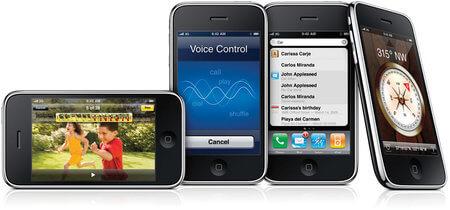 iphone_3g-s_2-thumb-450x210