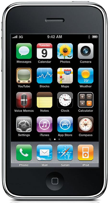 iphone_3g-s_6