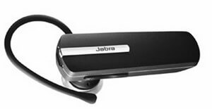 jabrabt2080-lg
