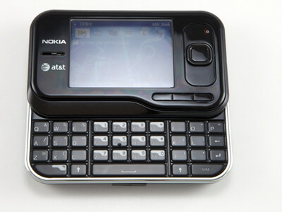 live-photos-of-nokia-6790-mako-available-31