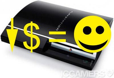 low-price-happy