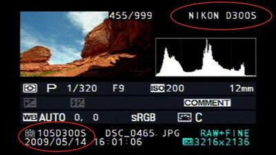 nikond300s-leaklg