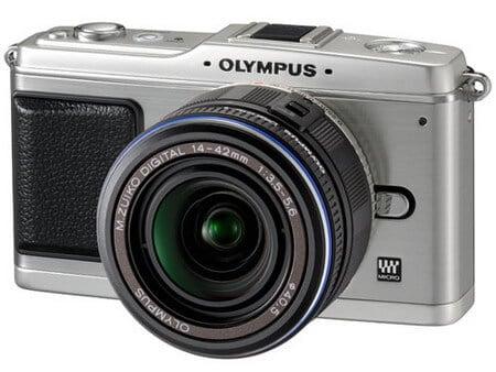 olympuse-p1-lg1