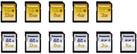panasonic_sdhc_cards-thumb-450x179
