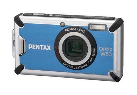 pentax1