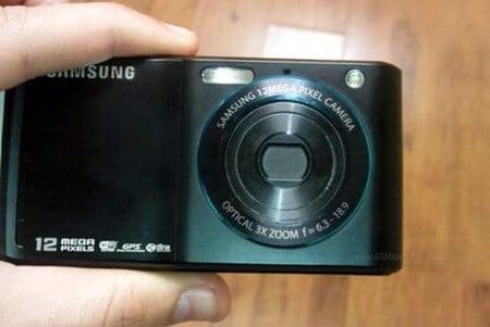 samsung3xzoomphone-lg