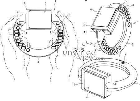 sony-ericsson-bracelet-phone